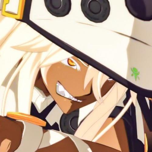 TAMASU's avatar