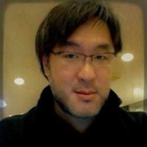 くどうちゃんが、聞いて考える (撮って出しver)'s avatar