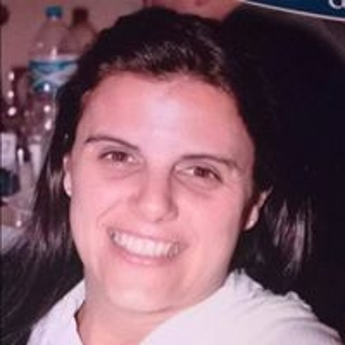 Sylvia Garcia Oliveira's avatar