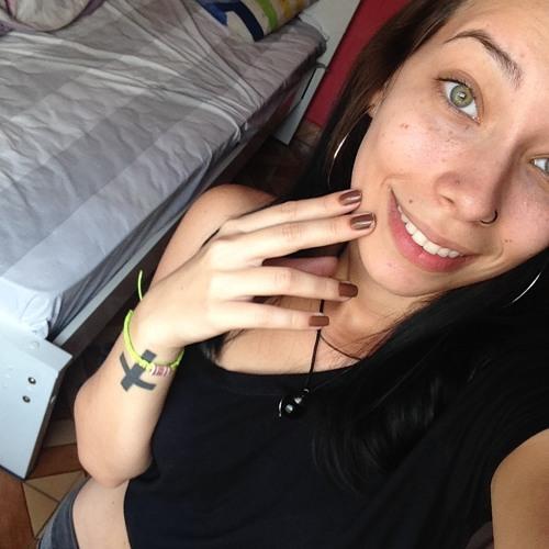 Jussara Rizzo''s avatar