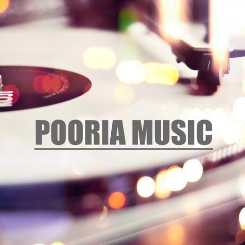 Pooria Music's avatar