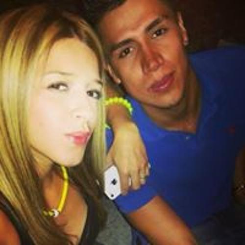 Stephany Munoz Lopez's avatar