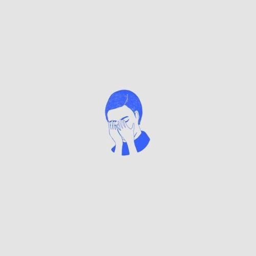 Lou SWS's avatar