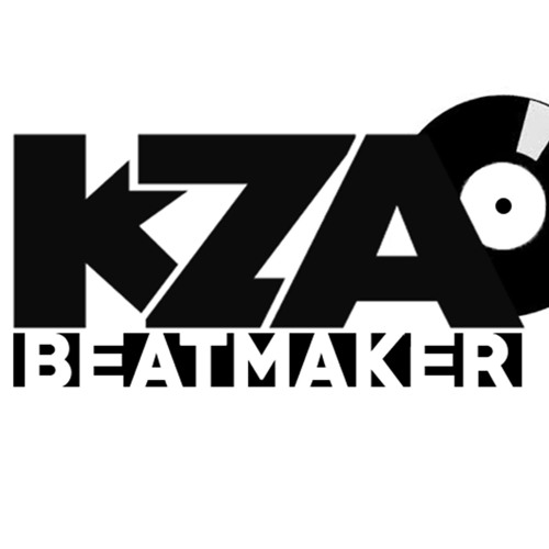 Rashomon .Kza's avatar