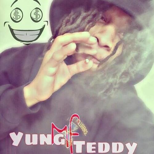 YUNG_MF_TEDDY's avatar