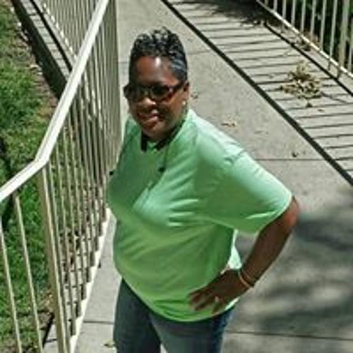 Karen Drummond's avatar