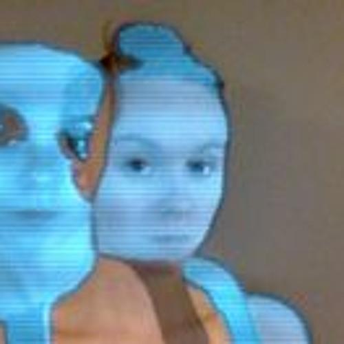 Greta Bu's avatar