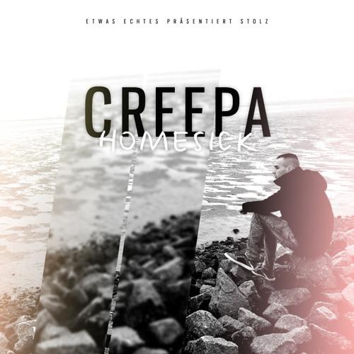 Tinie Tempah - Children Of The Sun Feat. John Martin (Creepa Remix)