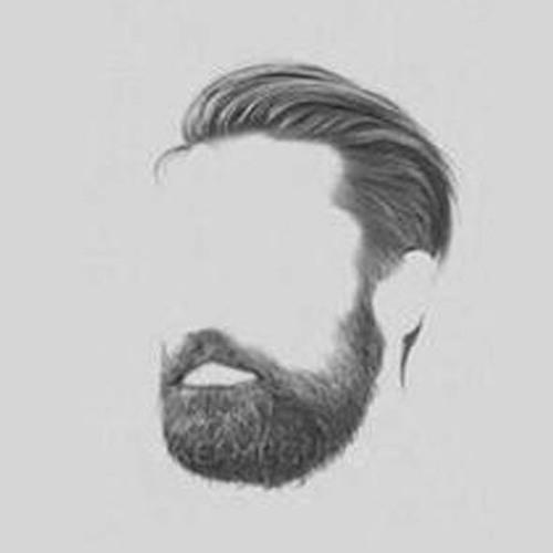 KU DEXTER's avatar
