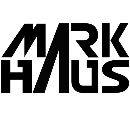 Mark Haus's avatar