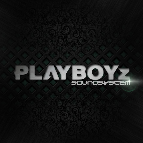PLAYBOYz SOUND SYSTEM's avatar