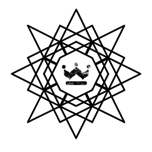 _Queen Sacrifice_'s avatar