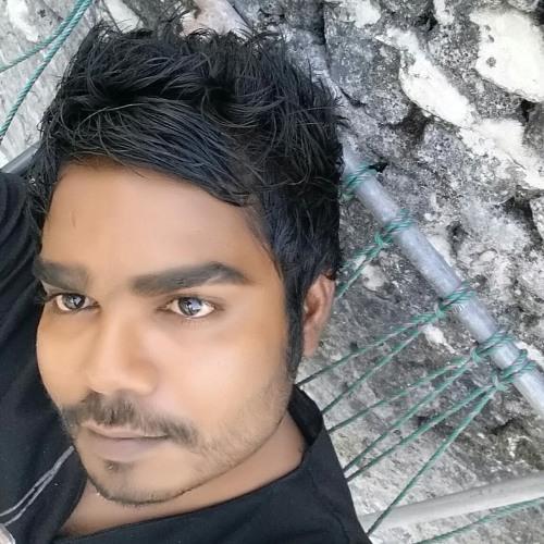 r-obin's avatar