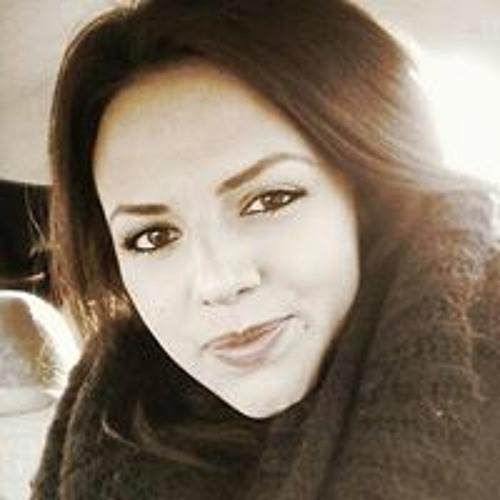 Shari Ünsal's avatar