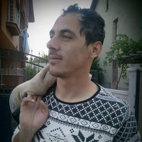 Kemal Çoban's avatar