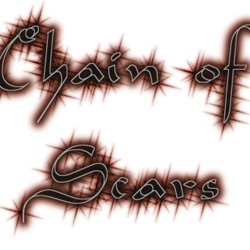 Chain of Scars's avatar