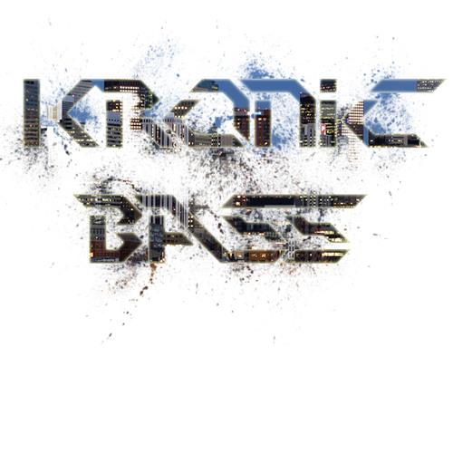 Kronic-Bass's avatar