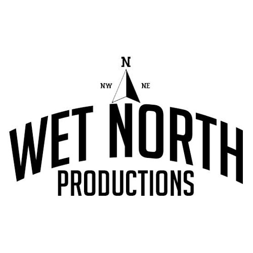 Wet North Productions's avatar