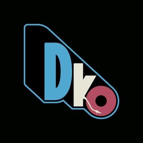 STUDIO.DKO's avatar
