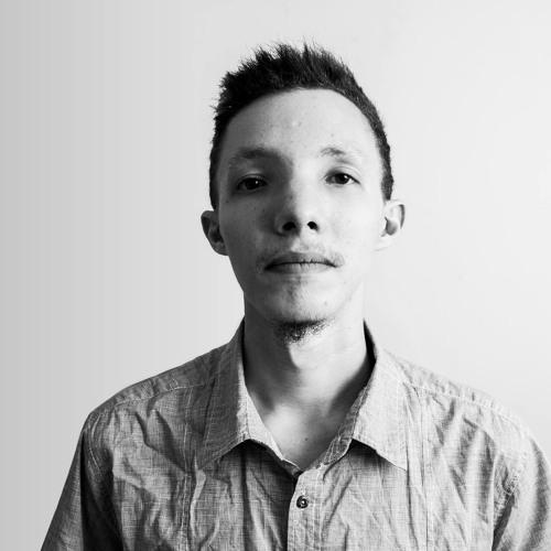 Atman's avatar