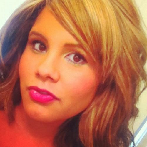 Daniela Aileen Jarvis's avatar