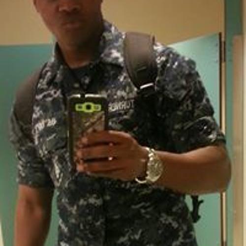 Lamar Turner's avatar