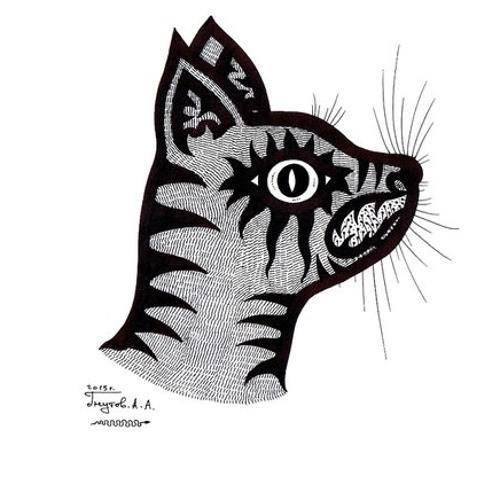Katze Schroedinger's avatar