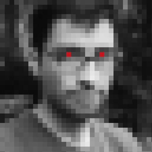 gabrielvolonte's avatar