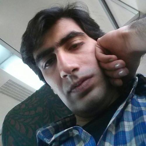 s.mahdi's avatar