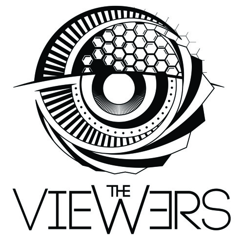 The VieWers's avatar