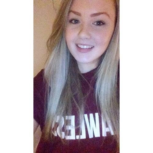 Rachael Hanson's avatar