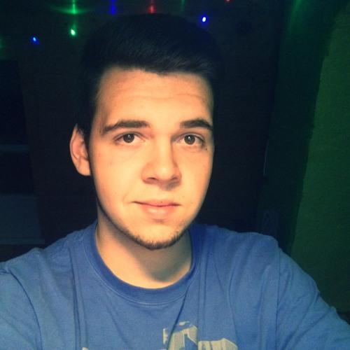 Felix G.'s avatar