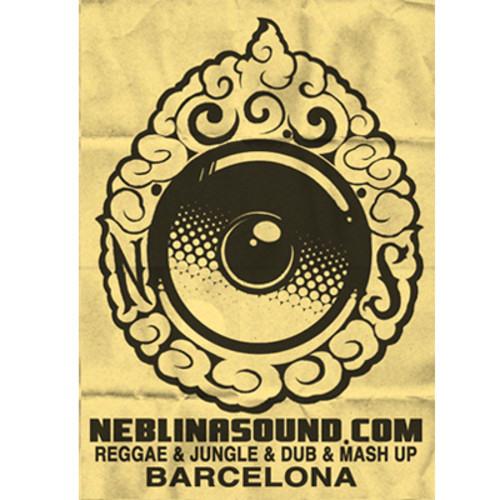 Neblina Sound's avatar