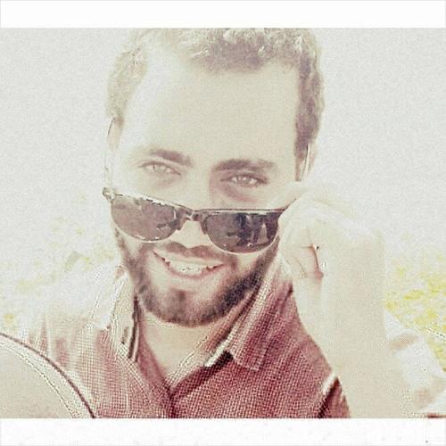 Ahmed Abd El-Basset's avatar