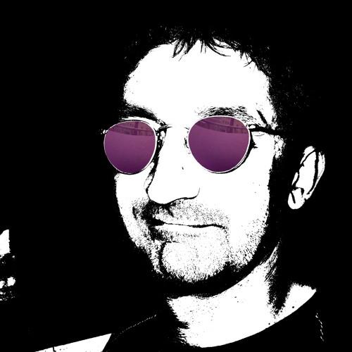 Mike J Danger's avatar