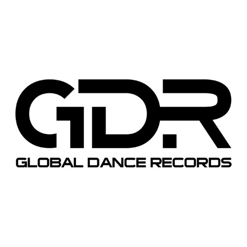 Global Dance Records ©'s avatar