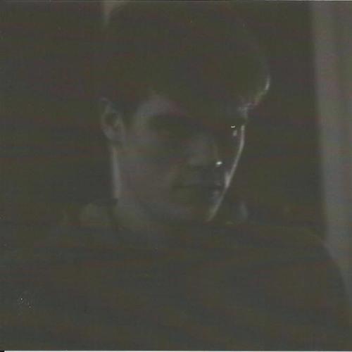 Uli Steinbach's avatar
