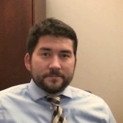 Andrew Cullison's avatar