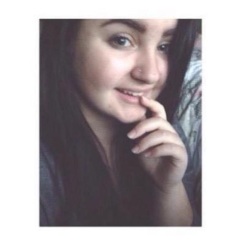 Chloe Gadsby's avatar
