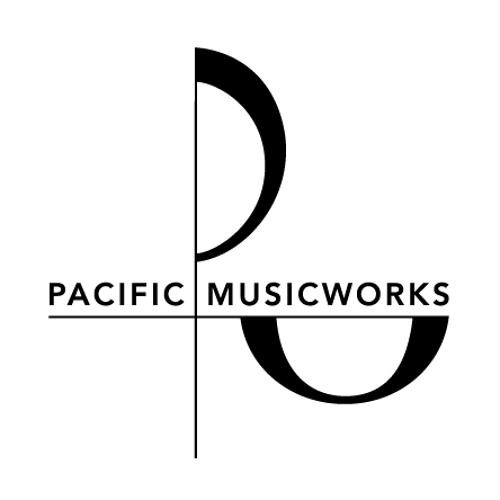 Pacific MusicWorks's avatar