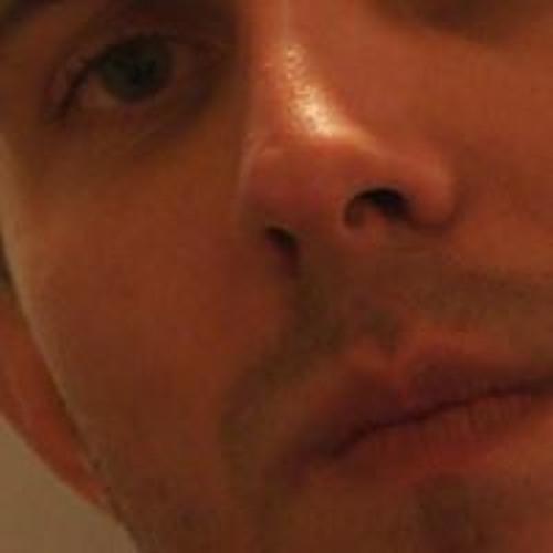 Evgeny Deynekin's avatar