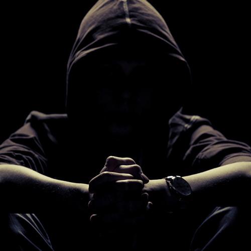 0200a music's avatar