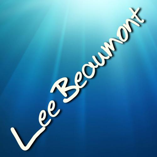 Newt Lee Beaumont's avatar