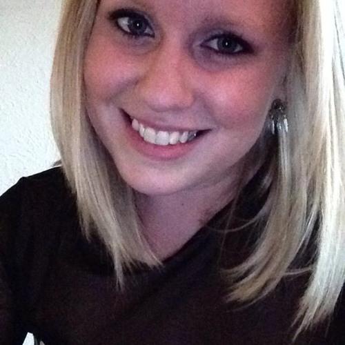 Cassie Hathaway's avatar