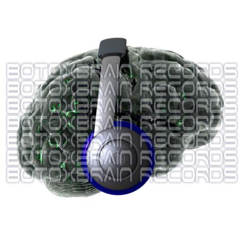 BotoxBrain Records's avatar