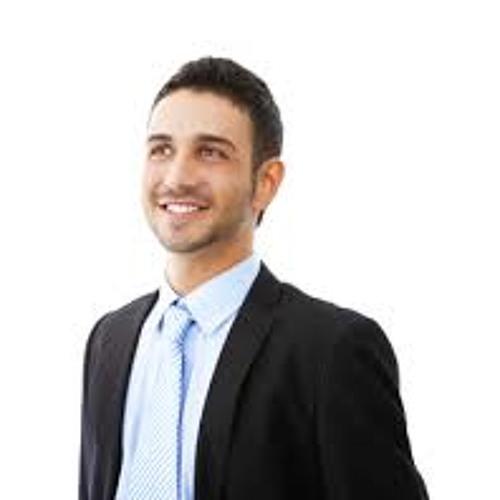user975078835's avatar