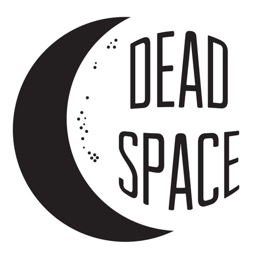 Dead Space Podcast's avatar