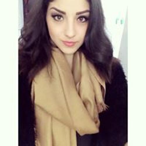 Helin Şahbaz's avatar