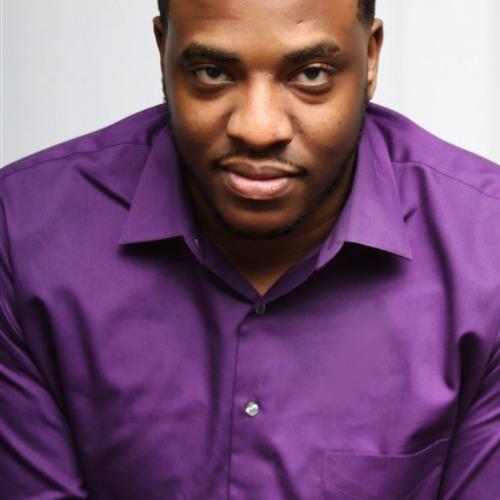 Marcus Stanley's avatar