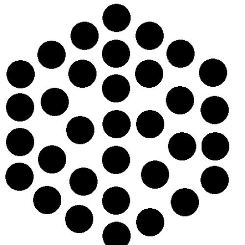 Click-Live's avatar